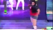 The Ultimate BBW Dancing Compilation