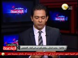 هدوء حذر بعد إصابة 7 أفراد بينهم 2 بطلق ناري في إشتباكات بالسويس