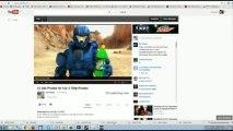 2da Prueba far Cry 3 720p Prueba