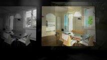 Vente Maison, Nantes (44), 585 000€