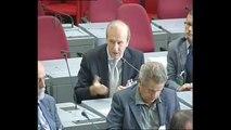 Roma - Audizioni in materia di IMU (20.09.13)