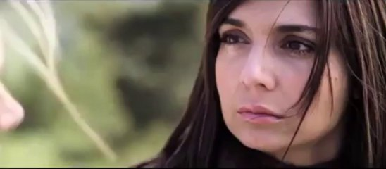 Mahnoor Baloch in Holloywood