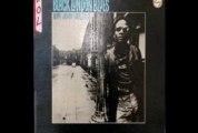 "Ram John Holder.""Pub Crawling Blues""1969 UK Blues"