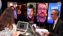 ORLM 140: Live Keynote Apple iPhone 5C et 5S