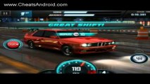 Fast and Furious 6 Hack Cash, & Gold Cheat/Hack/Glitch *NO jailbreak* 100% Working [NEWEST]