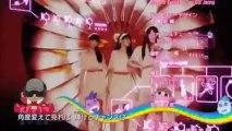 Pretty Rhythm Rainbow Live ED1 「Rainbow×Rainbow」
