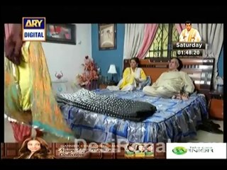 Yeh Shaadi Nahi Ho Sakti - Episode 21 - September 21, 2013 - Part 1