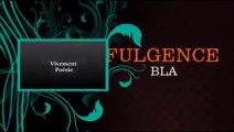 Noire musique et poésie -  24 - Vivement Poésie - Fulgence Bla