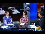 Capital Special - 21st September 2013 ( 21-09-2013 ) Full Talk Show on Capital Tv