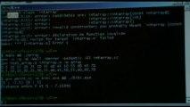 Programmation orientée objet, partie 3 : passage par référence, operator