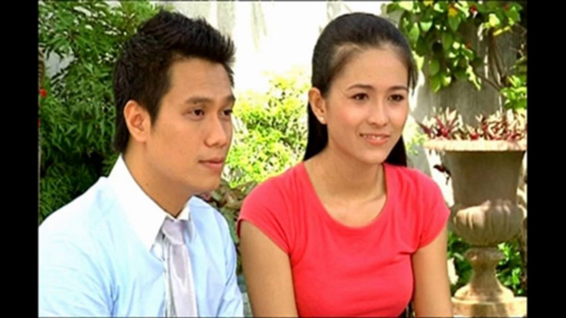 HTV phim Gio nghich mua 2011