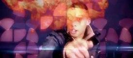 Cyrus Critycuz (3SF) - Now or Never ft Xakal da Gun (Official Video)