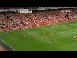 Raheem Sterling vs Southampton. 21.09.13