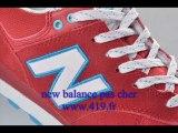newbalance 574 & new balance 574 black