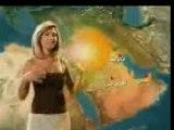 لبنانية+دلوعة