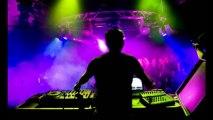 Création de musique | Magix Music Maker | (Origine)