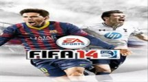 FIFA 14 KeY GENERATOR Keygen ; Crack ; FREE Download _ PC _ XBOX360 _ XBOX ONE _ PS3 _ PS4