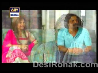 Yeh Shaadi Nahi Ho Sakti - Episode 22 - September 22, 2013 - Part 4