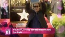 Entertainment News Pop: Sep 22nd, 10am