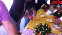 La fromagerie Riches Monts fête ses 20 ans - Portes ouvertes au public