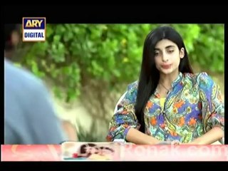 Yeh Shaadi Nahi Ho Sakti - Episode 22 - September 22, 2013 - Part 3