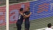 Inter - Genoa 2-0  - Serie A - 1° Giornata - All Goals & Highlights