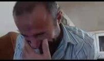 Hunharca Gülen Adam 2 izle (Yeni) http://www.videoizle34.com/hunharca-gulen-adam-2-izle-yeni.html
