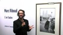 Exposition : 40 photos de Marc Riboud à découvrir (Brest)