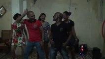 WWW.DANSACUBA.COM danses de William Jhonson et les cubaines