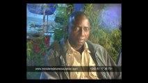 Joseph Mukungubila: Mise au point sur le prophète - Du Précurseur au Véritable - Episode 7/9 partie 2/2