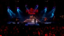 Def Leppard - Armageddon It - Rock of Ages After Party 6 Ago 2012