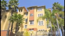La Mirage Apartments in San Diego, CA - ForRent.com