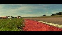jnfia Club Porsche Champagne Ardenne Circuit des Ecuyers Beuvardes (02)