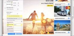 Hertz Coupons Codes | Promo Codes For You | Promo Codes