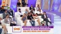Esra Erol'da Evlen Benimle Atv Full HD