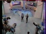 M6  METROPOLE TV  1er mars 1987