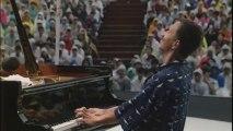 Keith Jarrett Trio - Live At Open Theater East - 1