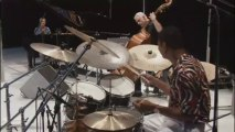 Keith Jarrett Trio - Live At Open Theater East - 2