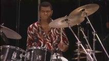 Keith Jarrett Trio - Live At Open Theater East - 3