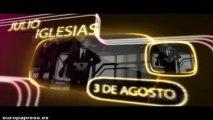 Julio Iglesias cumple 70 años