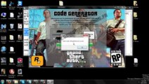 Telecharger GTA 5 Gratuitemente, Xbox 360 , PS3 , Xbox One , Playstation 4