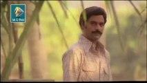 Malayalam Family movie Alolam clip 20