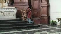"INRI,PAX ""Viens Seigneur Jésus! - AVE Marie!"" Salvatore Cali clip officiel Marana tha!"