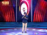 Aravind Srinivas sings Sandhosha Kanneere