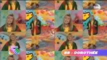 Dorothée - Fan des années 80 - Année 88