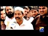 Geo Promotion - 23 Sep 2013 - Allah Ke Naam Pe Mat Laro (Peshawar Blast)