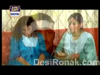 Meenu Ka Susral - Episode 104 - September 23, 2013 - Part 1