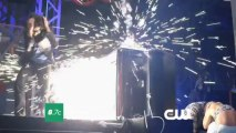 Arrow   Official Tv spot  #1 (2013) HD Stephen Amell Katie Cassidy Willa Holland second season