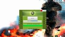 Latest Microsoft Points Generator - Works - Redeem Proof