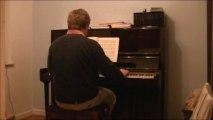 Schumann: Des Abends